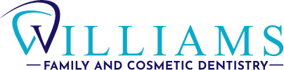 Williams Family & Cosmetic Dentistry
