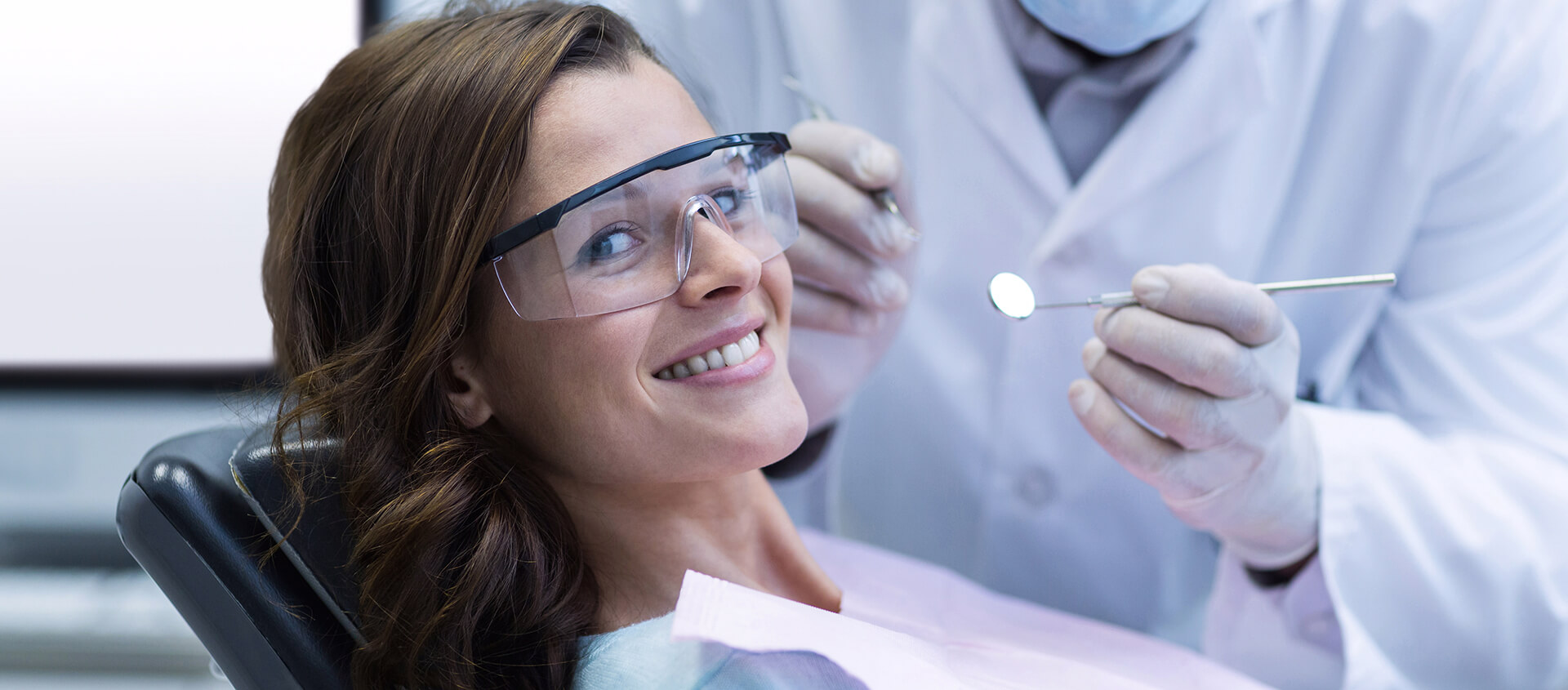 Cosmetic Dental Treatments for a Smile that Exudes Health and Confidence in Brandon, FL Area