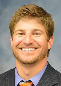 Dr. Williams - General & Cosmetic Dentist in Brandon, FL