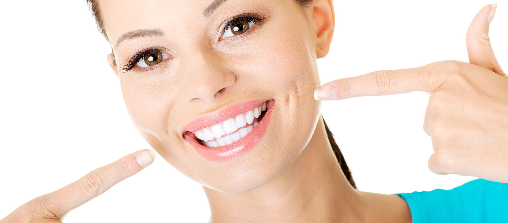 Here Is Everything You Need To Know About iTero Dental Technology