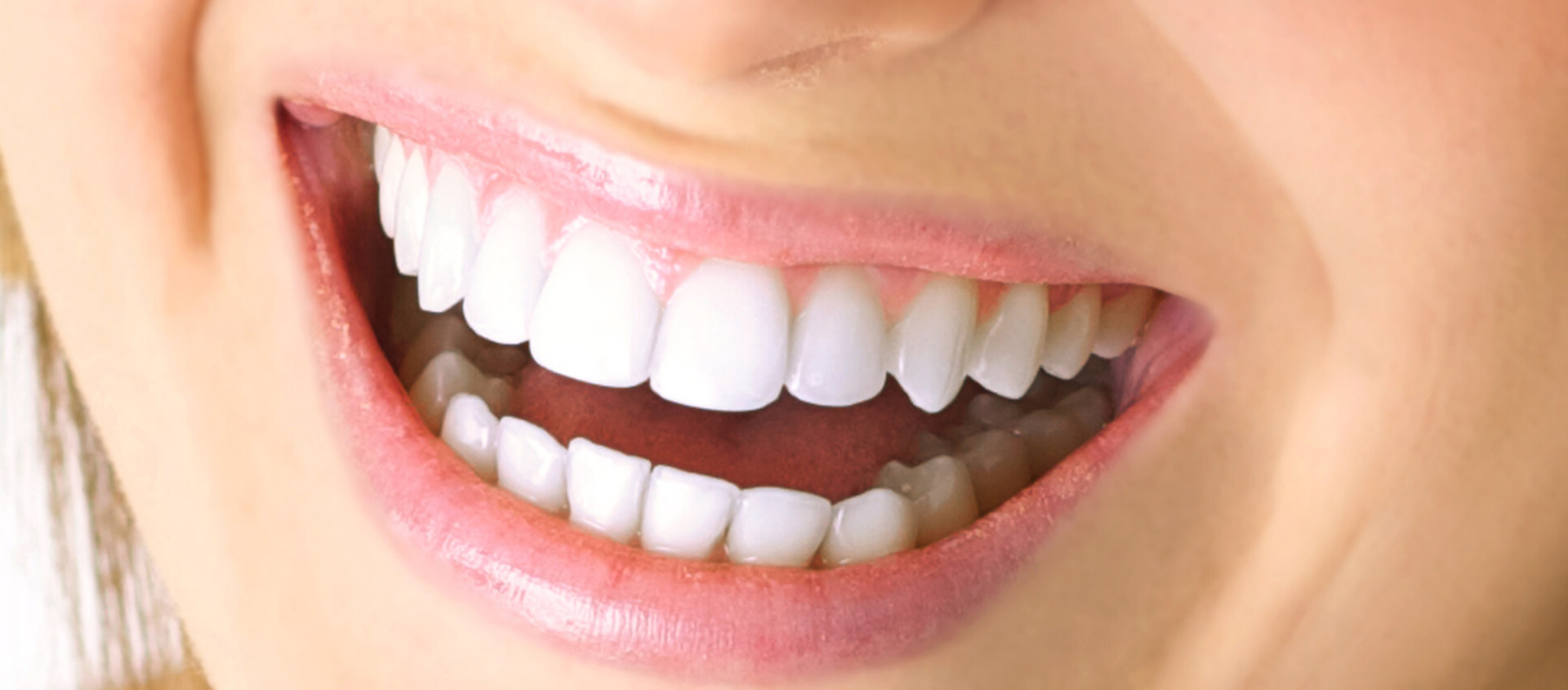 Cosmetic Dentist Office at Williams Family & Cosmetic Dentistry in Brandon FL Area