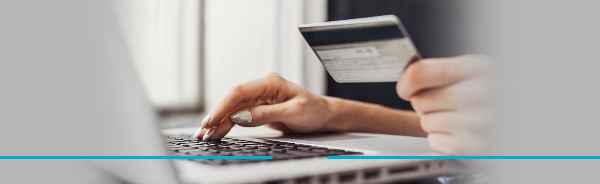 Online Payment Policies